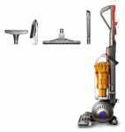 Dyson Dc40 With Accessory Bundle 38 Off Free Shipping Vacuum Cleaner Best Dyson Vacuum Cleaner