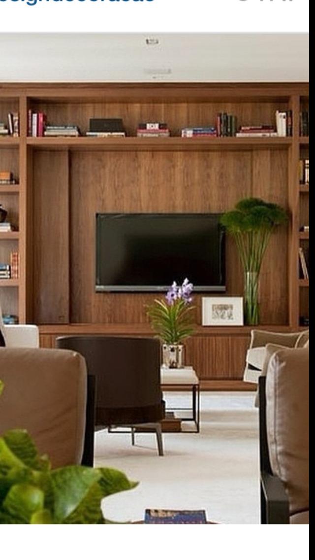 Pin de Angélica Castiblanco en Tv room | Pinterest | Sala de estar ...