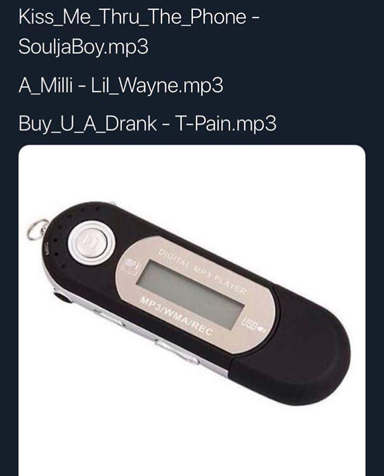 Pin By Kessa Marie On Meme Phone Lil Wayne Lol