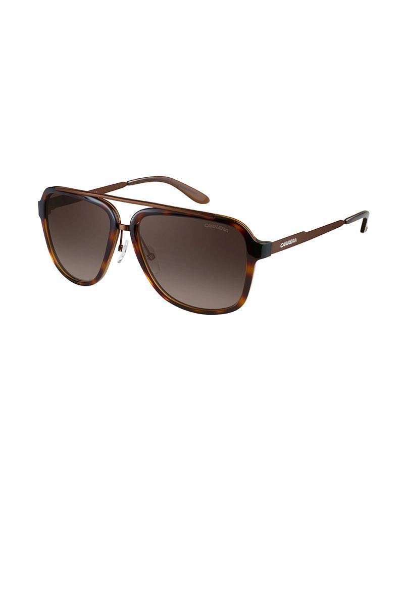 Sol Verano 2015Glasses Primavera De Gafas Sunglasses 0v8mnwN