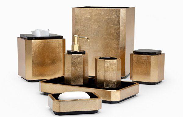 15 Luxury Bathroom Accessories Set in 2020 (mit Bildern