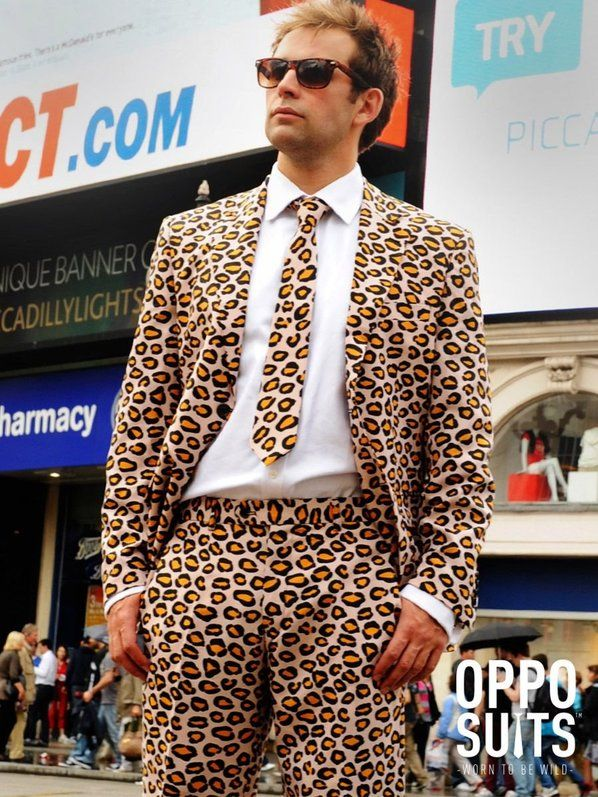 82faeb204c0b Check out Men's The Jag Suit - Wholesale Halloween Mens Costumes from  Wholesale Halloween Costumes