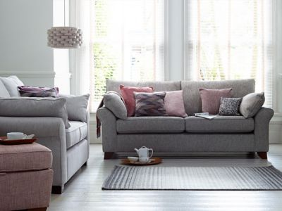 Sofas By You