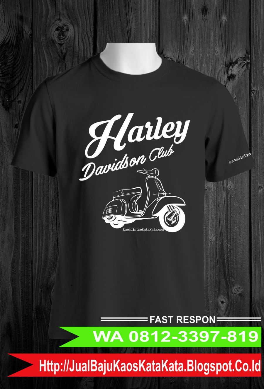 Pin By Kaos Kata Unik Keren Gaul Malang On 6wa 0812 3397 819 Polos Basic Cotton Couples Bandung Lacoste Dark Harley Davidson Ice Pops Couple Romantic