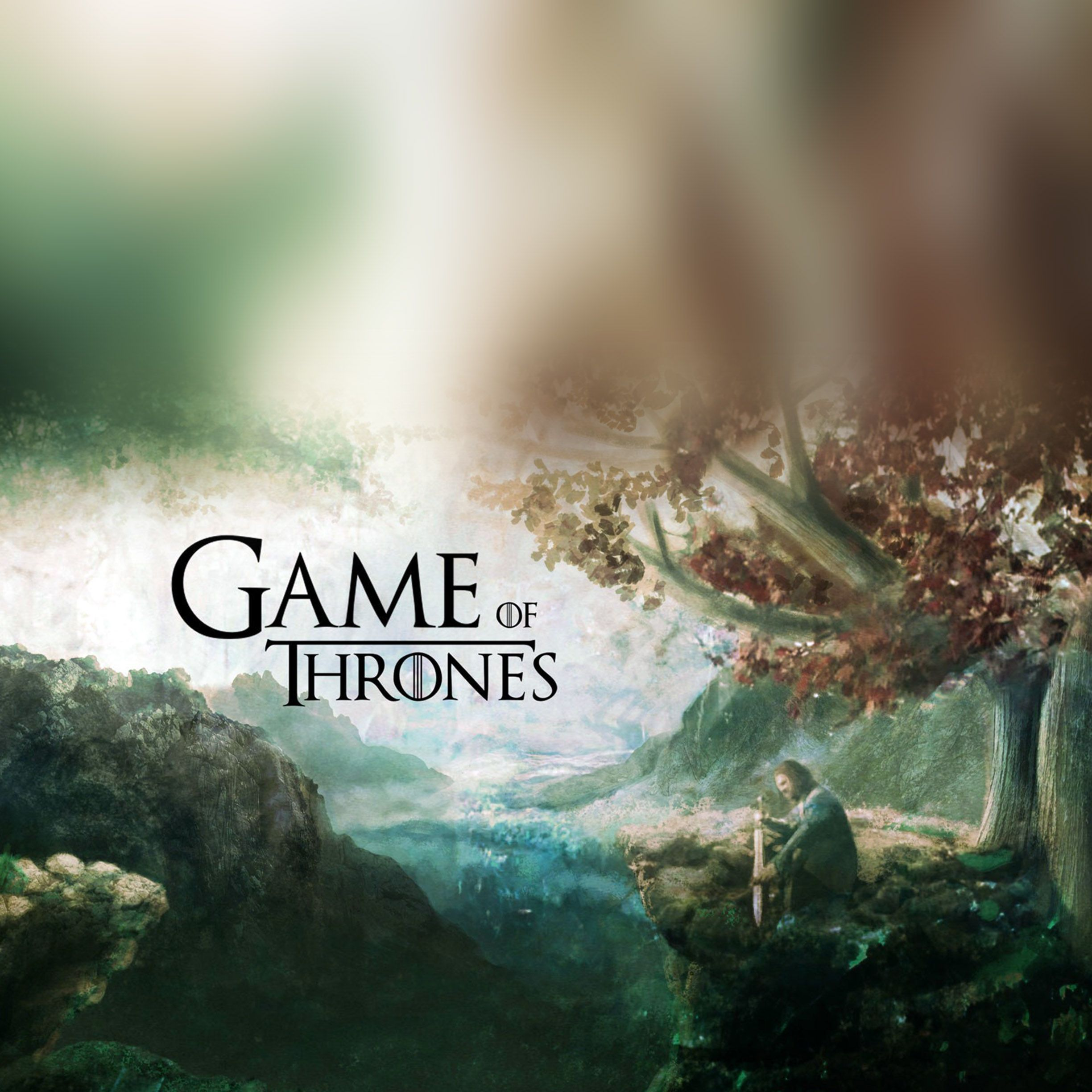 Game Of Thrones HD Wallpapers Backgrounds Wallpaper