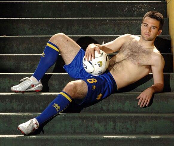 Joel creasey slept with gay afl sydney swans footballer