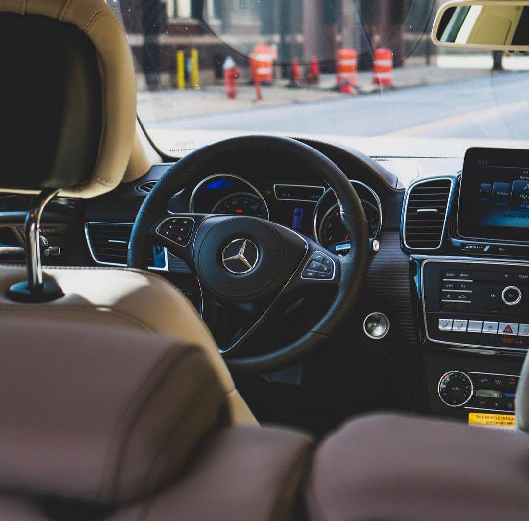Pin By Mala Mia On Luxury Cars