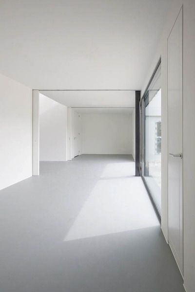House V21K01 /  pasel.kuenzel architects i