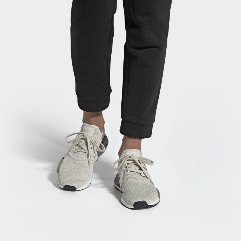 Adidas nmd, Adidas boost