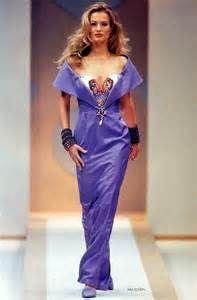karen mulder catwalk - Risultati Yahoo Italia della ricerca di immagini