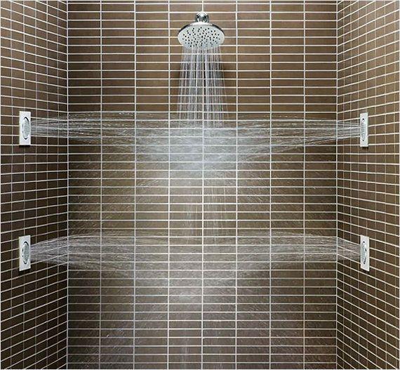 Fantastic Showers Remodel Bedroom Shower Heads Bathroom Shower