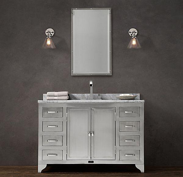 Image Gallery For Website Bathroom vanities