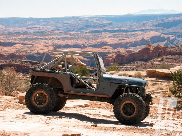 New Cars and Bikes: Safari jeeps | Safari Vehicles | Pinterest ...