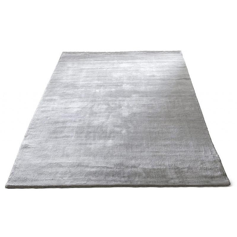 Bedroom Carpet Rugs On