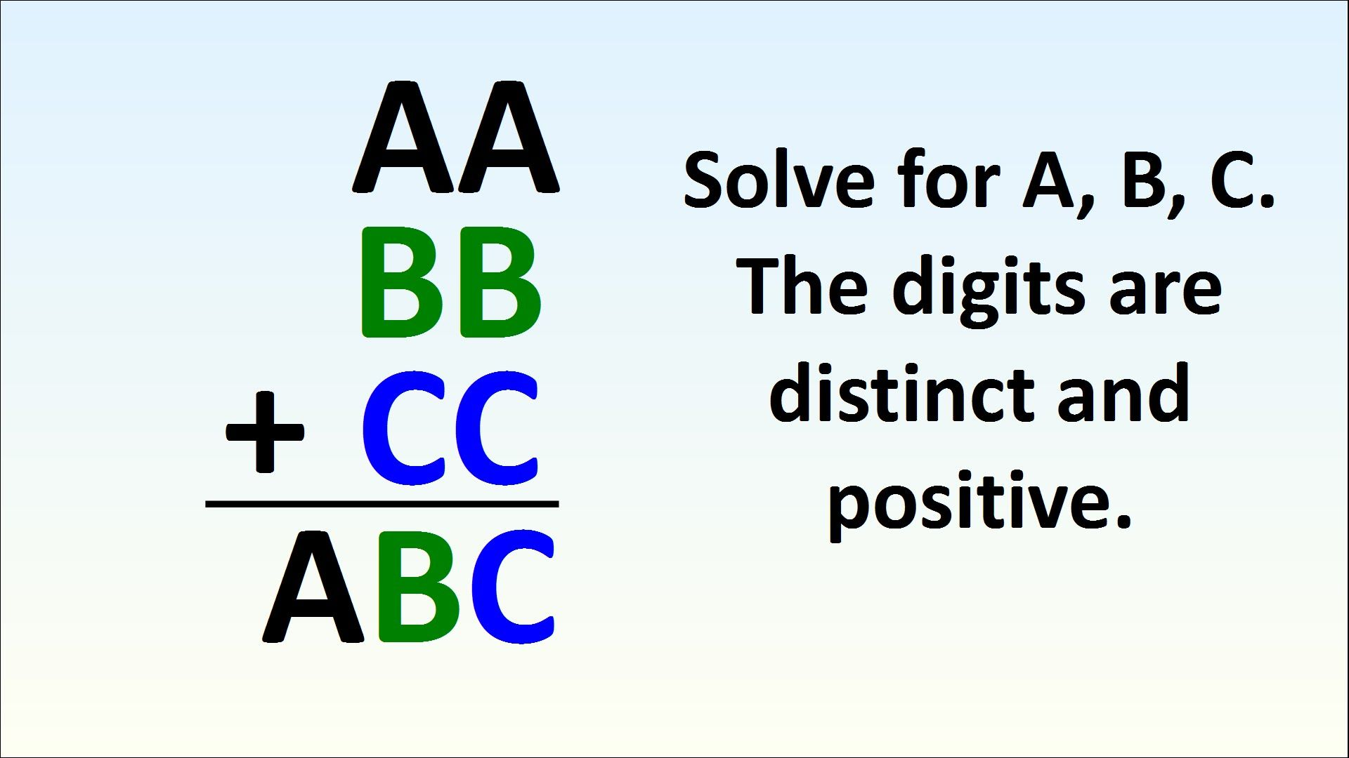 Can You Solve This Aa Bb Cc Abc Math Genius Math Exercises Learning Letters