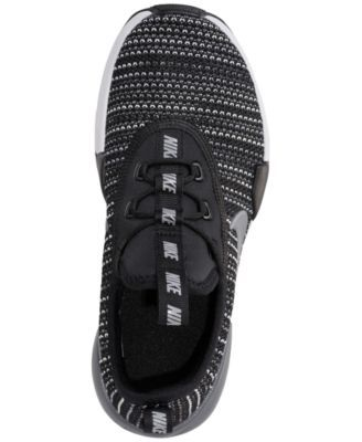 nike ashin modern se casual shoes