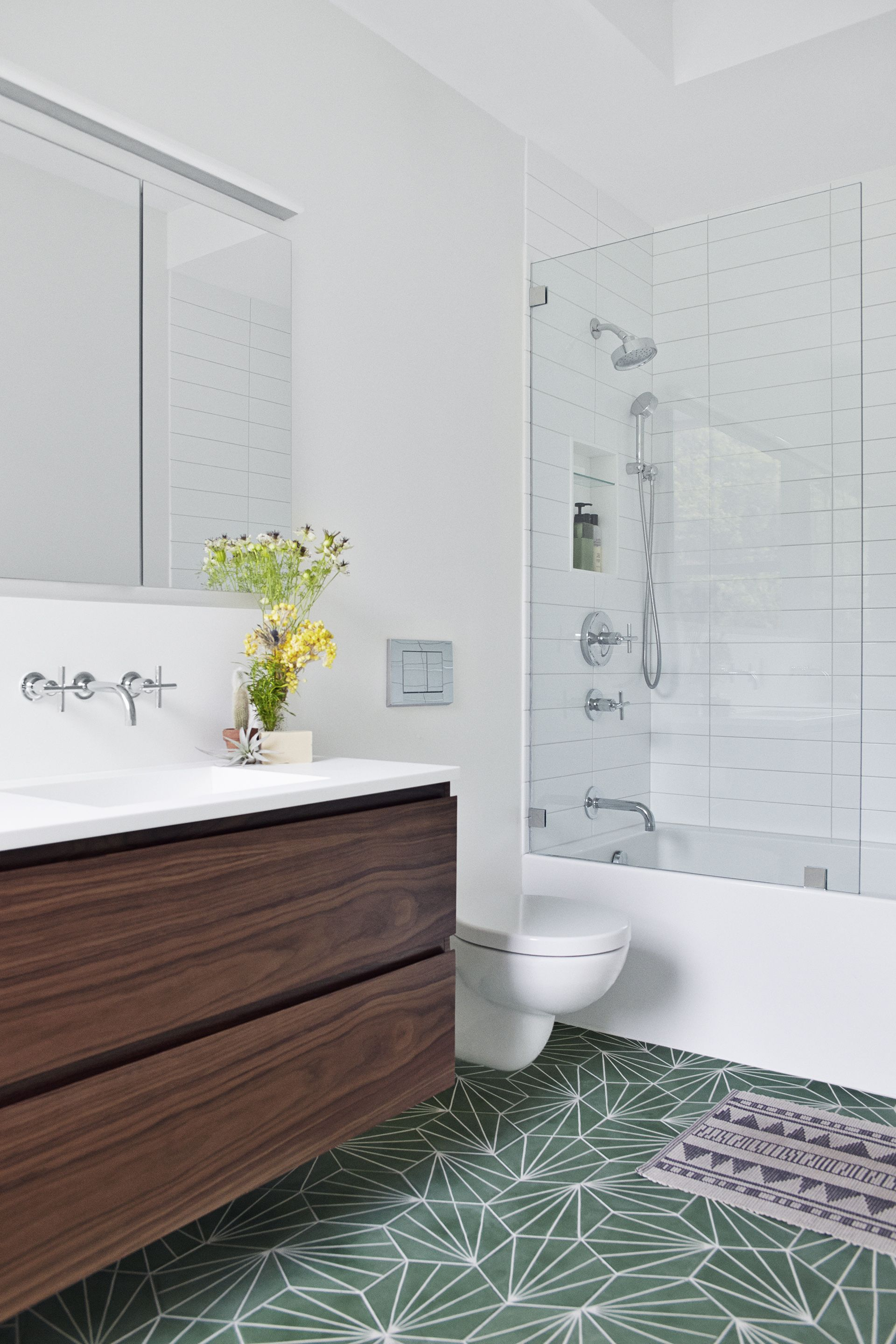 1000  images about badrum! on pinterest