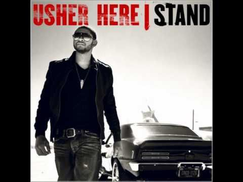 Usher Love In This Club Part 2 Ft Beyonce Lil Wayne
