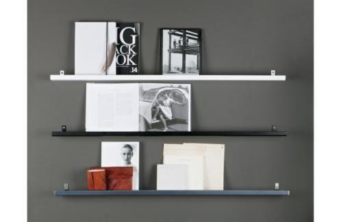 Umbra Cubist Wandrek : Umbra cubist wandrek wit small meubilair kopen