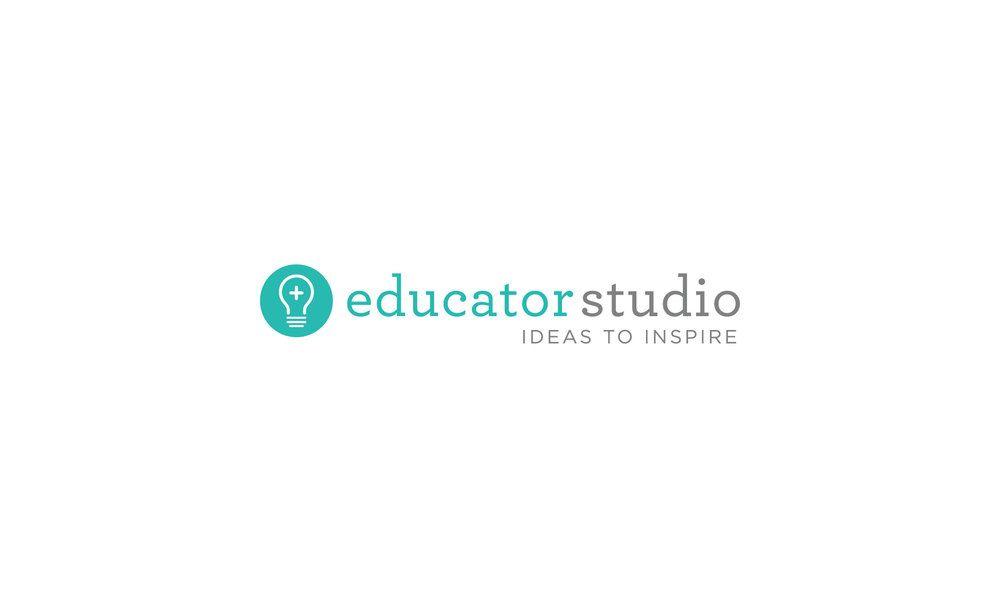 EducatorStudio