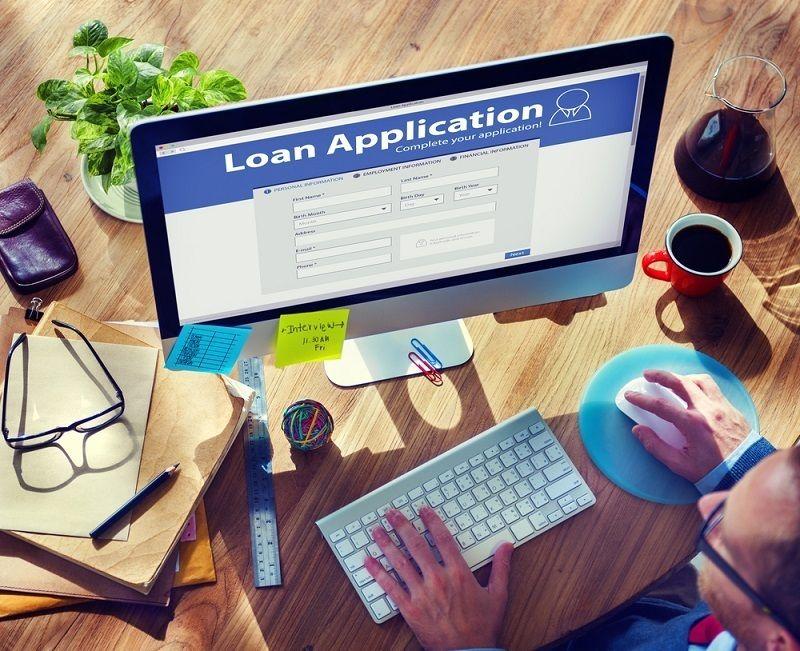 Best Online Loans No Credit Check Best Online Loans No Credit Check Australia Ecommerce Website Design Web Design Services Business Loans