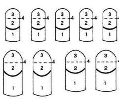 1   tammy taylor practice sheet pinterest