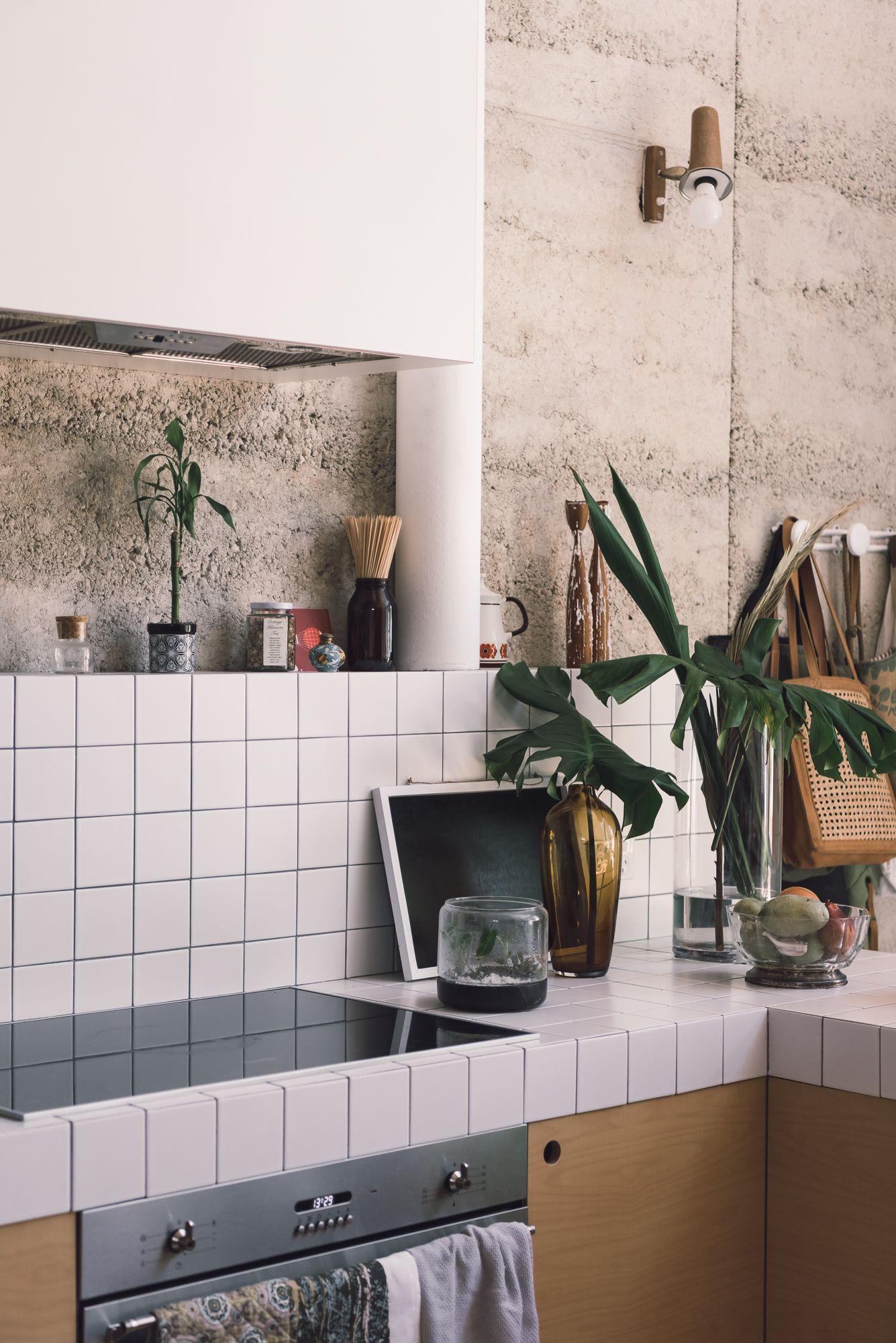 Home interior designers perth wa interiorhalloween co - Scandinavian furniture perth ...