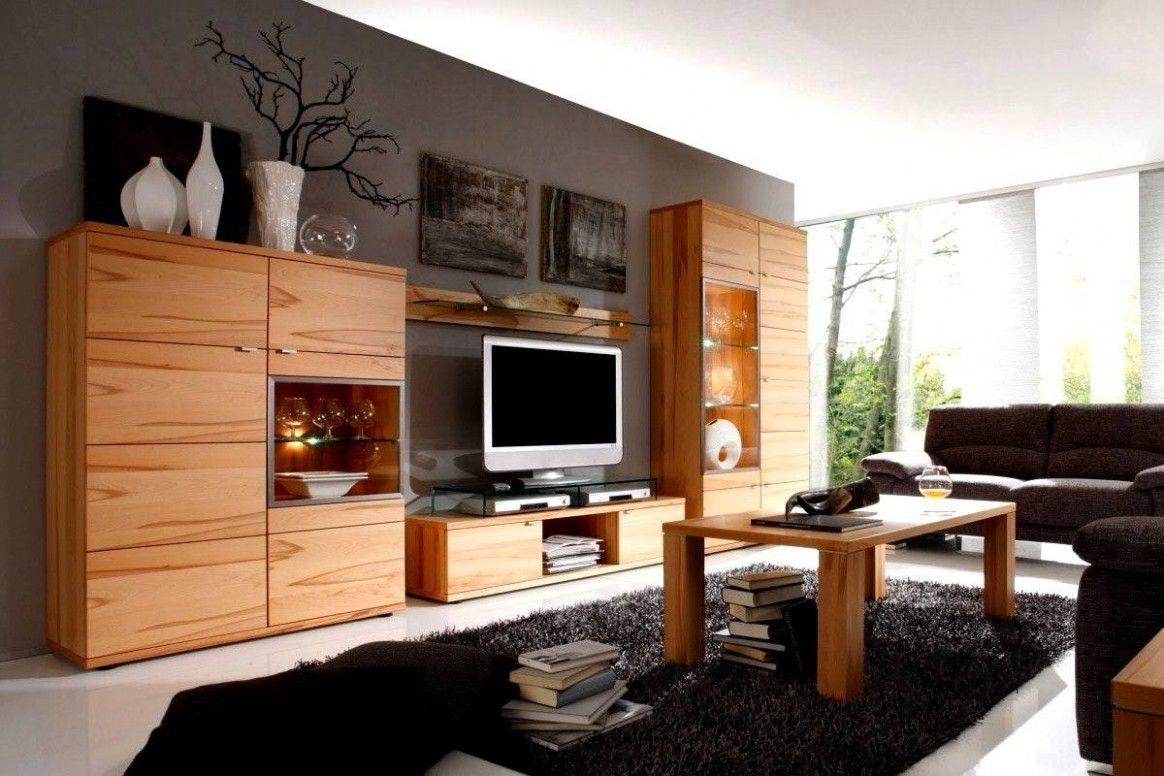 Wohnzimmermöbel Voglauer in 2019 Furniture, Decor, Home