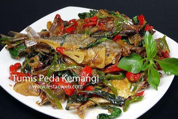 Kumpulan Resep Asli Indonesia Kuliner Indonesia Resep Resep Resep Masakan Cina Resep Sederhana