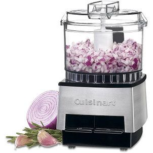 Tips and ideas food processor foods and recipes tips and ideas cooking tipsfood forumfinder Gallery