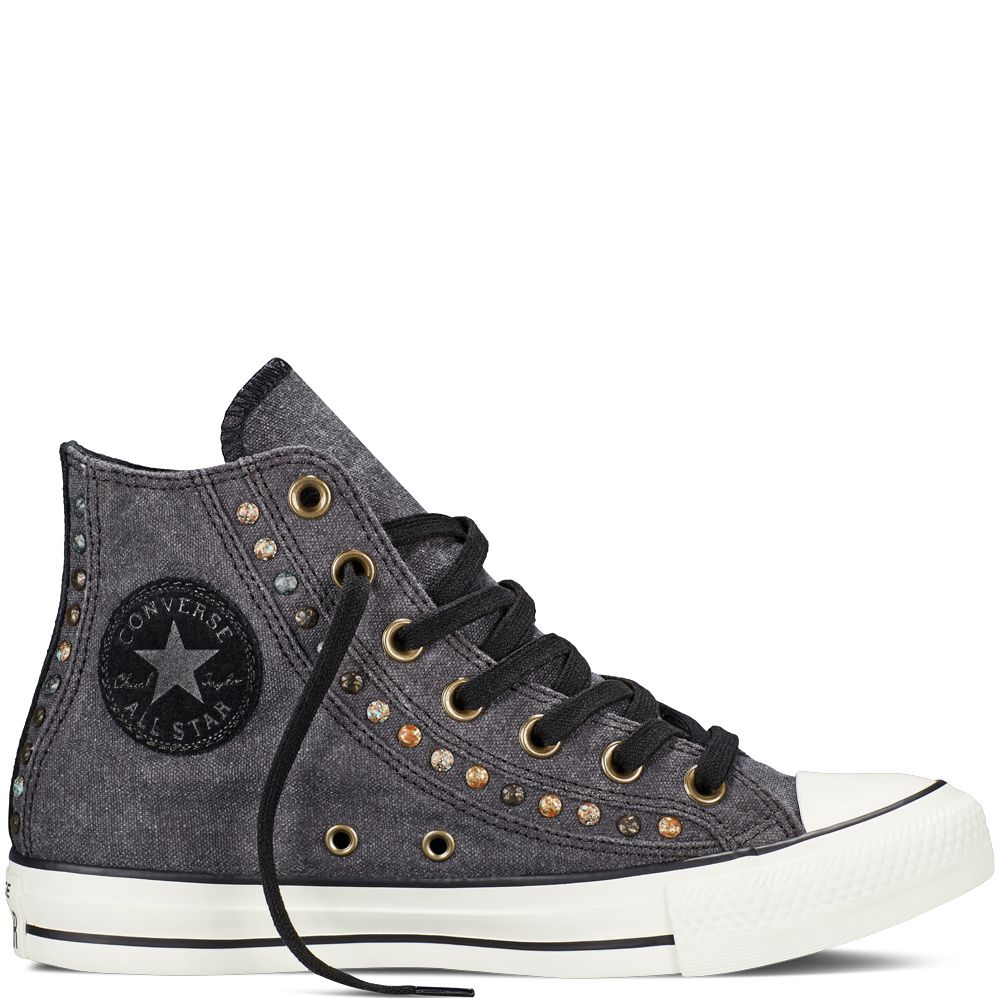 converse all star canvas bag