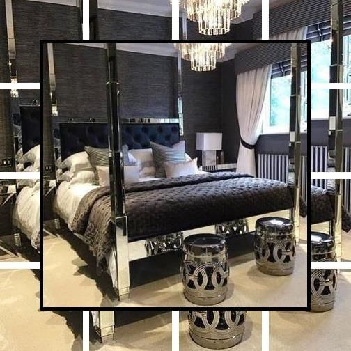 Queen Bed Frame Bedroom Furniture Cost Where Can I Find A