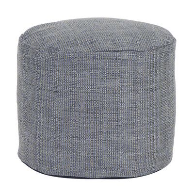 Springvale Tall Pouf Ottoman Ottomans And Poofs Pinterest Ottomans Awesome Tall Pouf Ottoman