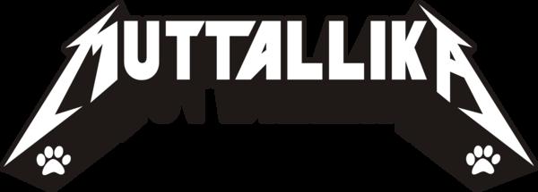 Muttallika Logo T-Shirt