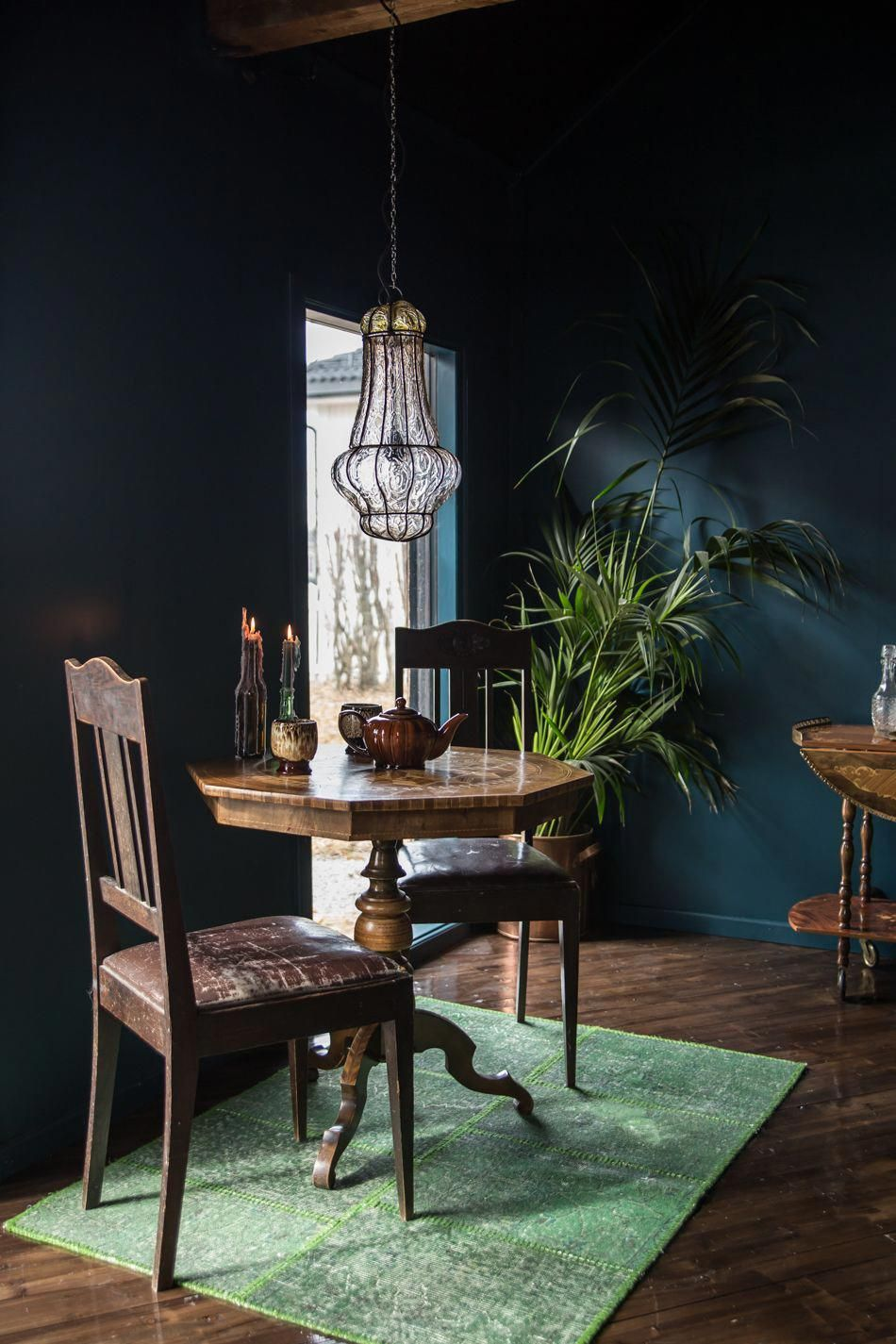 home interior design cambridge uk Homeinteriordesign