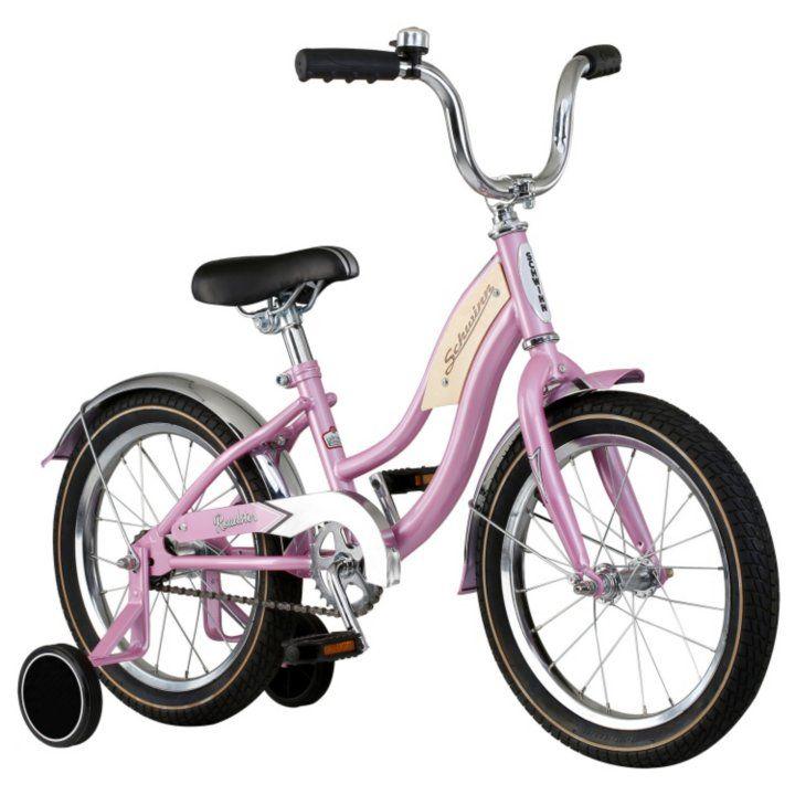 Kids 16 Pink Schwinn Roadster Bicycle Sam 39 S Club Schwinn Childrens Bike Bicycle