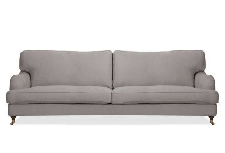 Sofa Klassisch klassisch englisches sofa ideen sofa englisch und