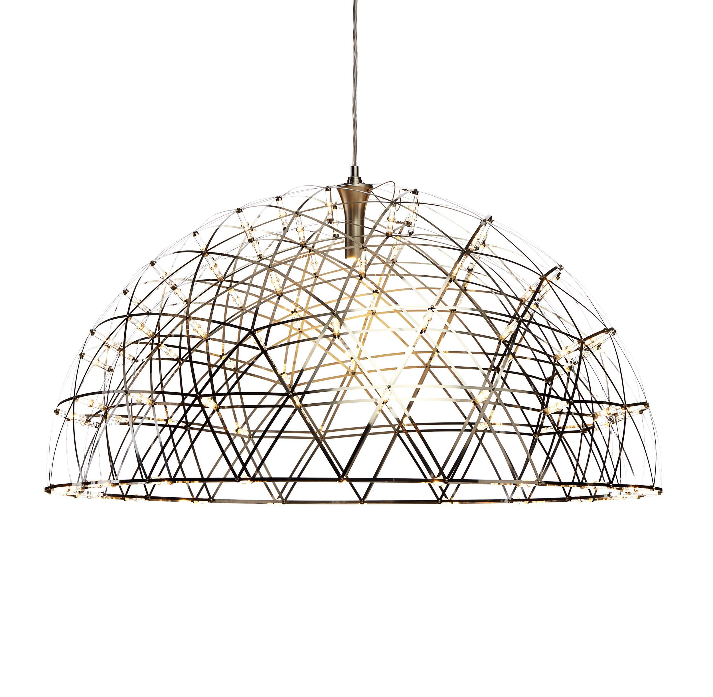 Raimond dome 79 by raimond puts moooi santiccioli light raimond dome 79 by raimond puts moooi santiccioli arubaitofo Choice Image