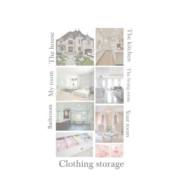 """""""The house"""" by anons-and-i ❤ liked on Polyvore featuring interior, interiors, interior design, home, home decor, interior decorating and AnonsandIFamilies"""