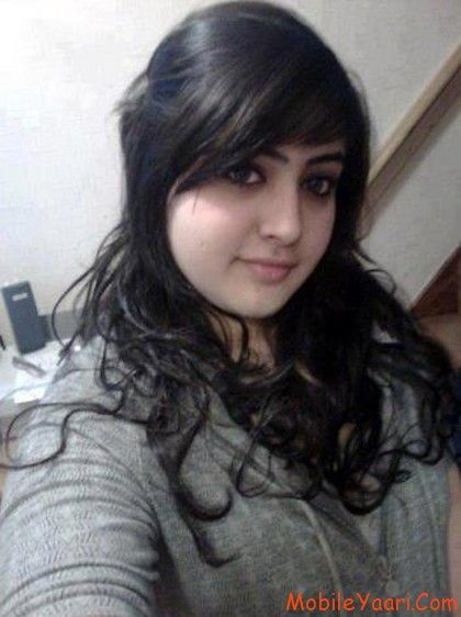 Phone no girls pakistani Beautiful Whatsapp
