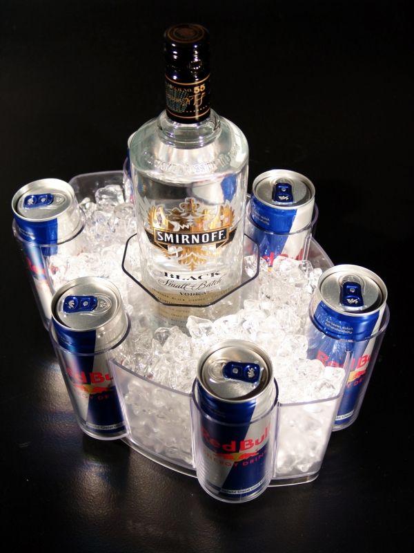 Vodka & RedBull my favvvvvv drink!! drink it like its water