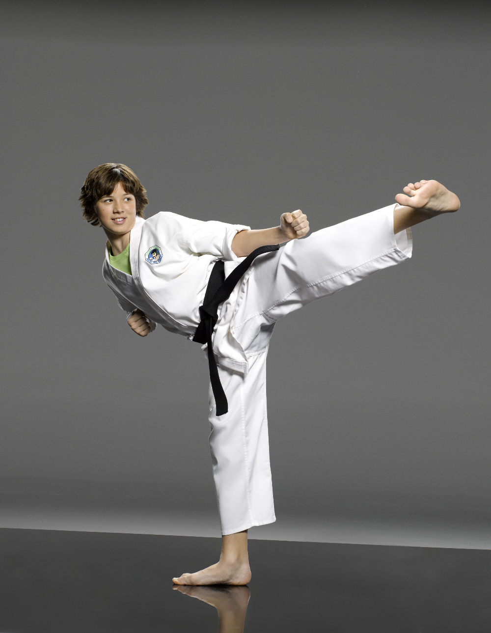 General Picture Of Leo Howard Photo 467 Of 537 Leo Howard Actor Photo Video New