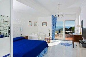 Hotel Casa Morgano