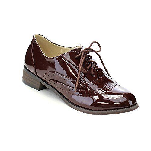 Zapatos negros Campagnolo Soft Naos para hombre EhG1PvSV