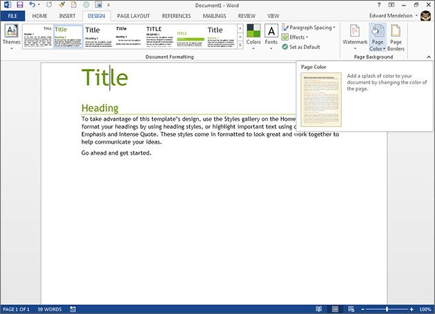 download microsoft word 2013 offline installer