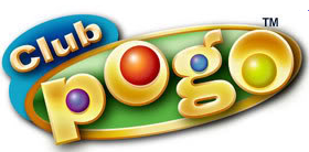 FREE 7 Day Club Pogo Pass and 25,000 Tokens on http ...