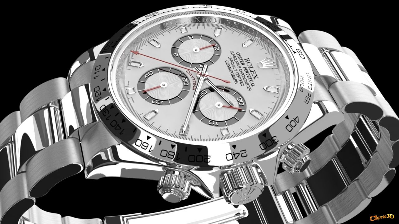Rolex Daytona Watches Fashion Join Mens Watch Brands Mens Watches Popular Rolex Watches