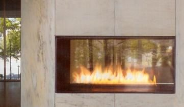 spark-see-through-gas-fireplace.jpg | Ideas for the House ...