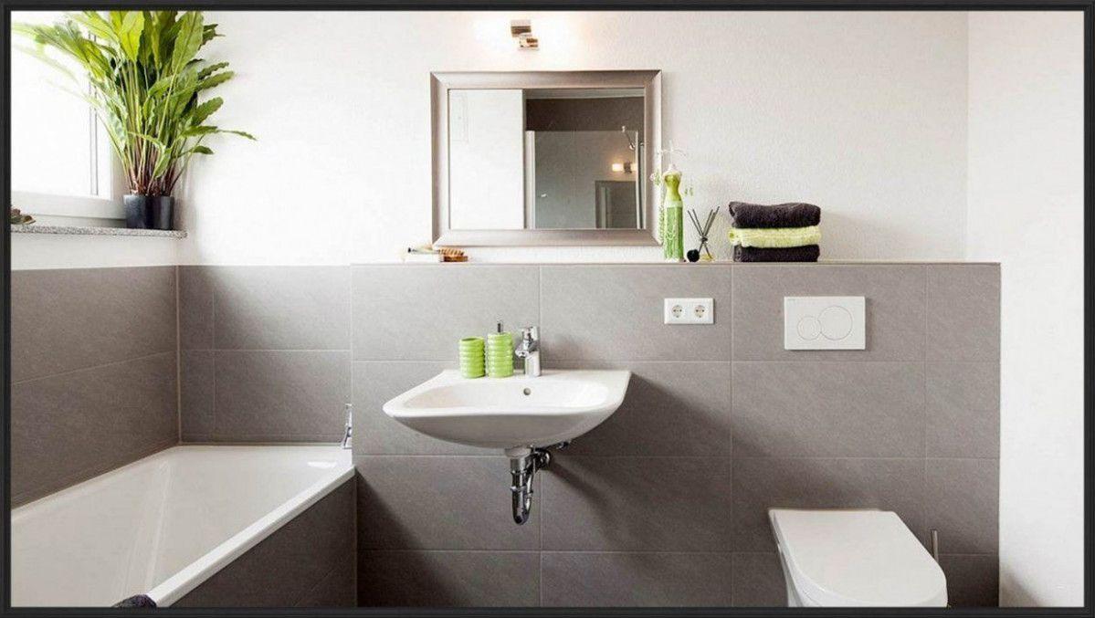 15 Grunde Warum Menschen Badezimmer Verputzen Mogen Statt Fliesen Badezimmer Ideen Bathroom Remodel Designs Bathrooms Remodel Kitchen Cabinet Dimensions