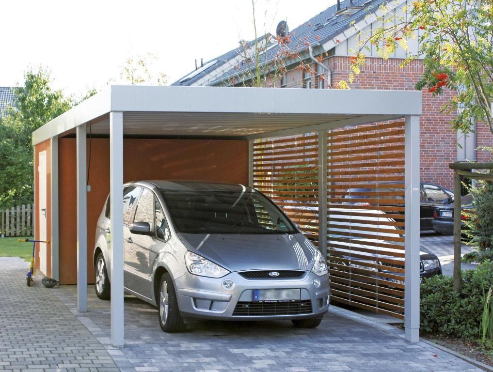 Top 5 Of Carport Designs Ideas Remodel And Decor Pitchtwit Com Building A Carport Carport Designs Carport